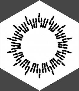 Подложка Сворнато хоро - партньорство на Таратанци с бар Спутник